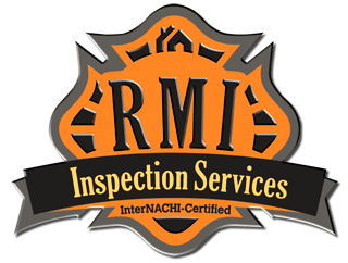 RMI Inspection Services
